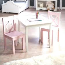 childrens round table and chairs kids round table and chair full size of kids round table