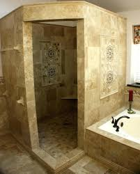 ceramic shower stalls shower stall tile design shower tile ideas shower tile designs tiling a shower luxury marble tiled shower stalls design