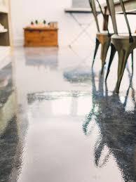 basement carpeting ideas. Carpet And Tiles For Basements Basement Carpeting Ideas