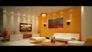 finest large size of pinturas ex para interiores casas modernas pintura decoracion cestres fotos pequenas y ideas with colores de ex para salas