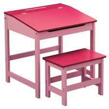 Delighful School Chair Drawing Tables For Kids And Throughout Design Ideas