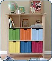 Decorative Storage Boxes For Shelves Decorative Storage Bins and Boxes 1