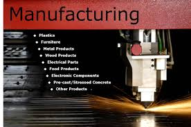 our manufacturers program is tailored to meet the specialized coverage needs of manufacturers we partner with key trade associations and industry experts