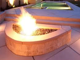 natural gas fire bowl. Brilliant Bowl TS99655230_OutdoorNaturalGasFirePit_s4x3 To Natural Gas Fire Bowl