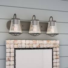 vanity lighting. Regan 3-Light Vanity Light Lighting