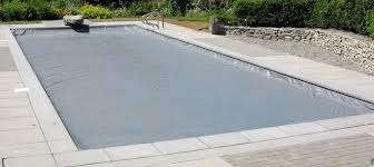 coverstar automatic pool covers. DRAMATICALLY REDUCE THE TIME SPENT CLEANING YOUR POOL Coverstar Automatic Pool Covers