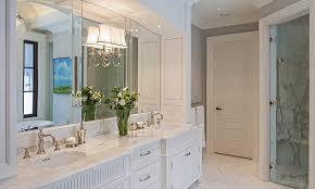 bathroom lighting tips. bathroom lighting design tips b