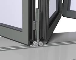 o closet sliding door track and rollers ace 2500 2000