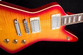 new 2017 hamer guitar models Hammer Slammer Guitar Pickup Wiring Diagram For Hammer Slammer Guitar Pickup Wiring Diagram For #76