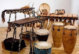 Taganing adalah salah satu alat musik batak toba, yang terdiri lima buah gendang yang berfungsi sebagai pembawa melodi dan juga sebagai ritem variable dalam … Alat Musik Kendang Sering Mengiringi Musisi Namun Belum Banyak Yang Mengerti
