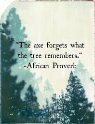 African Proverbs on Pinterest | African Proverb, Proverbs Quotes ...