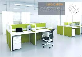 office partition for sale. Wonderful Full Size Of Home Partition Walls Modern New Design Ideas Office Simple Partitions For Sale T
