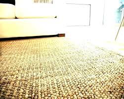 jute sisal rugs jute and sisal rugs cleaning sisal rugs cool round sisal rug jute sisal