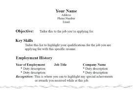 essay format essay mla format generator  essay format proper essay format essay outline for middle school students essay format