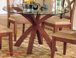 pier 1 glass table top pier 1 glass table top luxury the best round glass table