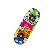 <b>Скейтборд Larsen Kids 1</b> от 700 р., купить со скидкой на dni.ru