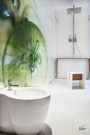 bathroom wall paneling ideasngs uk vinyl nz excellent popular coverings ideas
