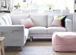 cosy fabric sofas australia