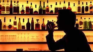 Alkoholsucht Arzt Heilt Sich Im Selbstversuch Focus Online