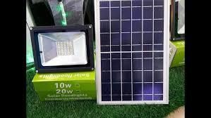solar panel lamp solar exterior flood lights most powerful solar lights solar security light with motion sensor small solar lights
