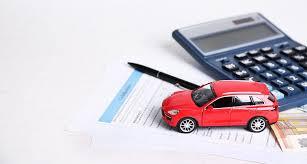 В РФ продлили льготное автокредитование до конца <b>2023</b> года