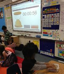 best classroom timer ideas online classroom  the best visual timers for kids helps them stay on task while gaining understanding of