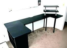 diy sit stand desk sit stand desk sit stand desk plans sit stand desk t electric