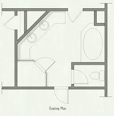 master bathroom design layout. Master Bathroom Design Plans Unique Small Floor Tileplete Ideas Example Awesome With Layout