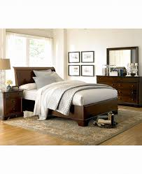 architecture and home enchanting macys bedroom furniture at ideas living room sets fresh macy macys