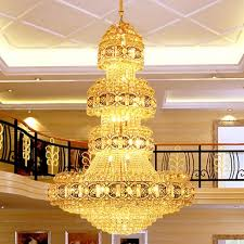 ceiling lights modern ceiling lights living room round glass chandelier rustic chandeliers large dining room