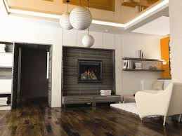 207 best fireplaces images on dimplex electric