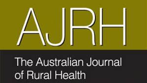 walking journal bush medicine grey nomads walking is good ruralhealth org au