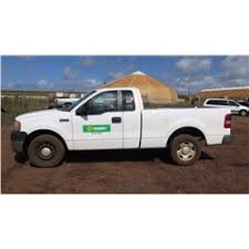 SUNBELT RENTALS LANAI TRUCK AUCTION - Session 1 - Page 1 of 1 - Oahu ...