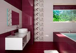 Green Bathroom Colors  CarubainfoGood Bathroom Colors
