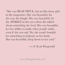 F Scott Fitzgerald Love Quote F Scott Fitzgerald Love Quote Interesting More Quotes Here The 36