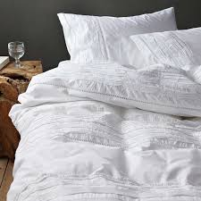 les nuits by famous home duvet cover set inside costco inspirations 12