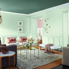 Interior Design Color Delectable New SherwinWilliams Paint Colors Are Unveiled Office Paint Colors