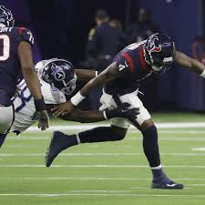on an 8 game win streak are the houston texans ready to join the