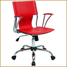 stylish office chairs for home. Office Chairs Discount Elegant Stylish For Home Desk Cute F