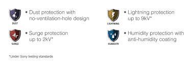 sony bravia logo. sony menanamkan teknologi canggih pada bravia yakni x-protection pro yang memberikan ketahanan lebih bravia. ini logo
