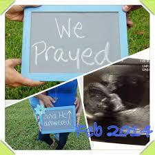 Baby Announcement Boy Rome Fontanacountryinn Com