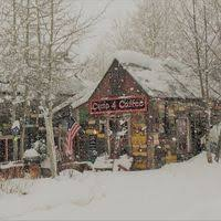 The success of camp 4 coffee would be impossible without the friendly staff. Cafe Camp 4 Coffee 161 Gillaspey Ave 81224 9617 Crested Butte Co Us 1 970 349 2500