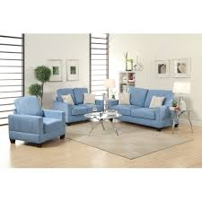 Living Room Couch Sets Living Room Furniture Pieces