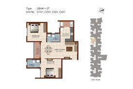 apartment floor plan tool best of casagrand builder casagrand vivant floor plan casagrand vivant of apartment