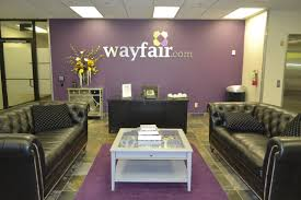 office receptions. Wayfair.com\u0027s Office Receptions With Comfortable Couches A