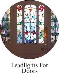 leadlights