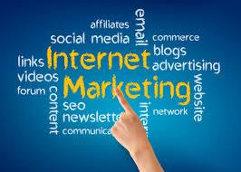 Pemasaran Internet dengan Anggaran