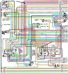 ez wiring diagram wiring diagram site ez wiring diagram schema wiring diagrams painless wiring diagram gm ez wiring diagram