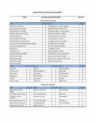 inventory checklist template excel business inventory spreadsheet with free spreadsheet template