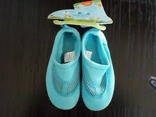 Iplay Swim Shoes Size Chart I Play Baby Toddler Shoes For Sale Ebay